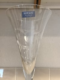 Waterford Marquis Champagne Flute