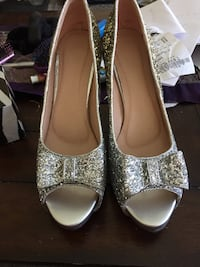 High heels for sell Barrie, L4M 6X9