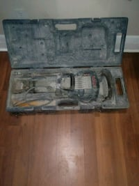Jackhammer for sale 700$ London, N5Z 1S8
