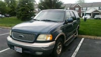 Ford - Expedition - 1999 Pickerington, 43147