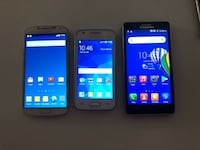 Used smartphones for sale SINGAPORE