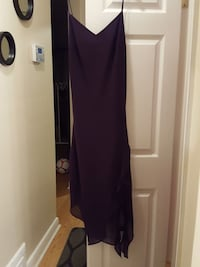 Ladies Party dress scarf included  Richmond Hill, L4C 2Y8