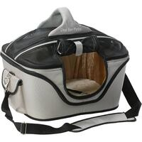 One for Pets Deluxe Cozy Dog Carrier (L) Vancouver, V5T 4T1