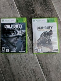 Call of Duty games Naples, 34113