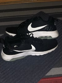 Nike Air Max Motion Low Oslo, 0562