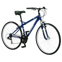 Schwinn Hybrid Bicycle Washington, 20010
