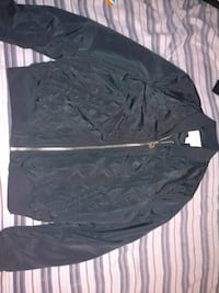 Niki Minaj jacket size medium 615 mi