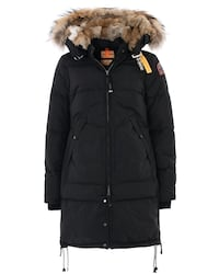 Parajumpers long bear Oslo, 0985