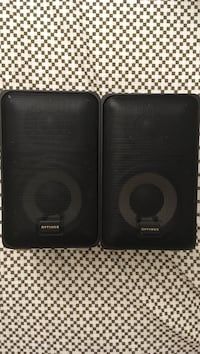 Speakers Deux-Montagnes, J7R 5P7