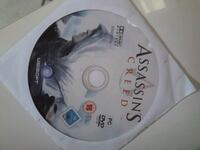 Assassin's Creed PC Epernon, 28230