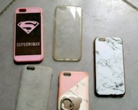 Coques Iphone 6 Apple Vienne, 38200