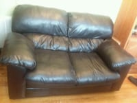 Love seat  Front Royal, 22630