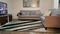 Rug (mint condition) Kitchener, N2R 0Y7