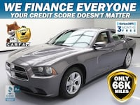Dodge Charger 2014 Hollywood, 33023