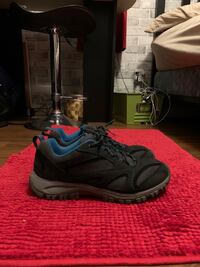 Merrell hiking boots/shoes  Surrey, V3S 8N1