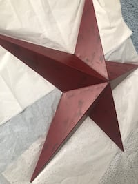 Star decor  Alexandria, 22306
