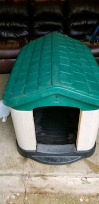 Tuff N Rugged Dog House Columbia, 21044