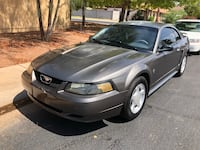 Ford - Mustang - 2003 Chandler, 85225
