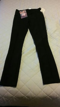 Brand new size small leggings