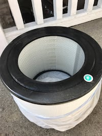Used Honeywell Filter For Sale In Covington Letgo