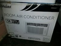 Haier air conditioning  Lakewood, 44107