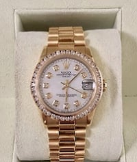 Rolex100% Authentic any qq at donovanminerva6 @ Ⓖⓜⓐⓘⓛ․ⓒⓞⓜ PORTCHARLOTTE