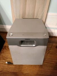 Subwoofer Catonsville