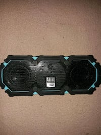 Bluetooth speaker  Winnipeg, R3B 2B2