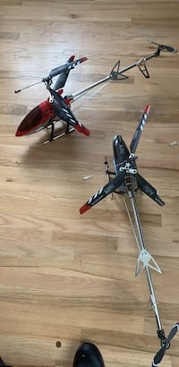 Rc helicopter Patchogue, 11772