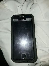Iphone se trade only 174 mi