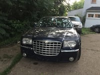 Chrysler - 300 - 2006 Pittsburgh, 15210