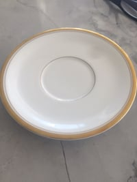 ISOlooking wantedVICEROY ROYAL DOULTON Finebone China Dinner Plate(s) Toronto, M5H 1X9