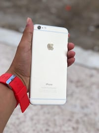 İphone 6 plus 16 gb !! Kadirli, 80750