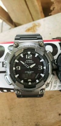 Casio watch  Knoxville, 37919