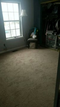 OTHER For Rent 1BR 1BA Lorton