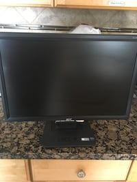 "Acer 19"" computer monitor Old Bridge, 08857"