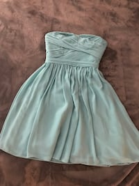 Bill Levkoff Bridesmaid Dress Germantown, 20874