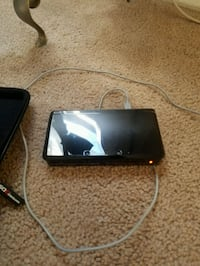 Selling 3ds for 50 not going lower Leetonia, 44431