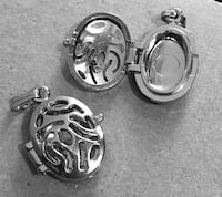 Lockets Winnipeg, R3G 1M3