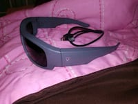 GoVision Glasses - Camera/Video Capability Ashland City, 37015