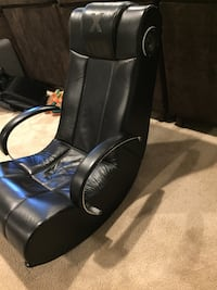 Gaming chair Accokeek, 20607