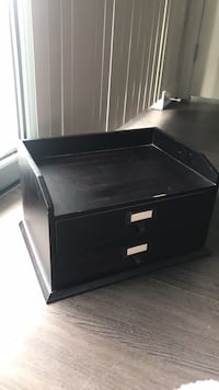Jewelry Box 36 km