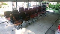 Office Chairs Springfield, 22153