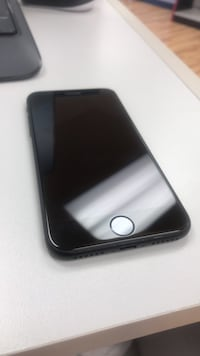 iPhone 7 128 g brand new (no box) comes with charger and headphones  Raleigh, 27612