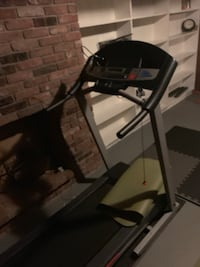 Treadmill great condition Weslo brand   Newton, 02459