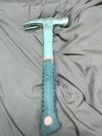 gray steel claw hammer Middle River, 21220