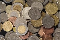Contact for antique coins and bills and much more Toronto, M4A 2R4