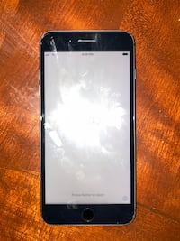 iPhone 8 perfect condition Brentwood, 37027