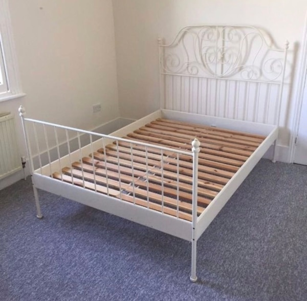 Bed furniture for sale