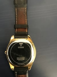 Two Used men's watches San Jose, 95136